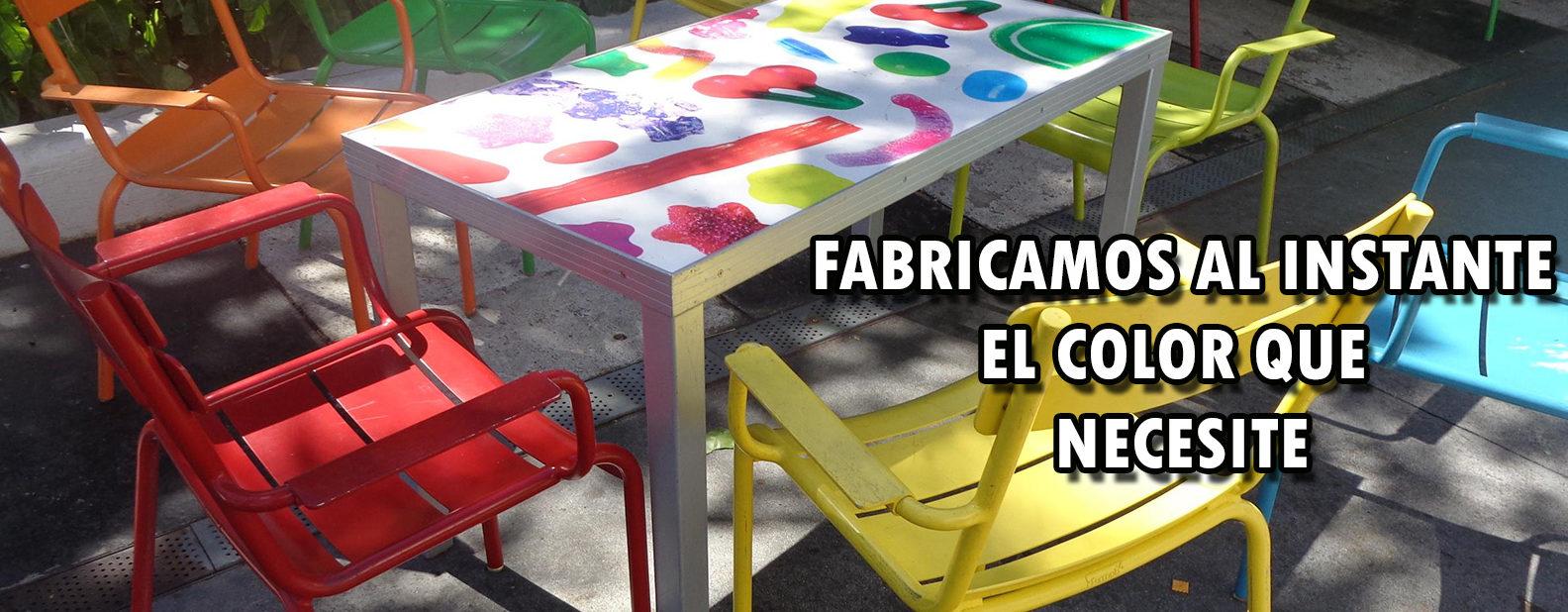Fabricamos_colores