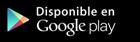 Google-Play-Pinturas-Chinales