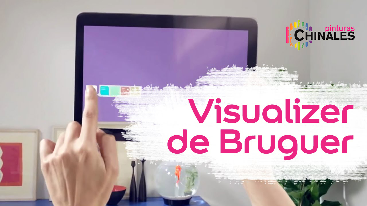 APP-Pinturas-Chinales-Bruguer-Visualizer