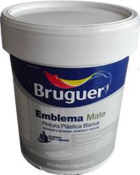 Bruguer-Emblema