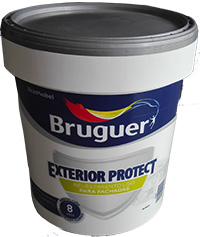 Bruguer-Protect-Revestimiento