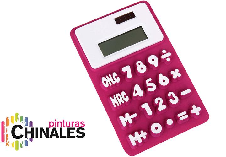 Calculadora_Pintura