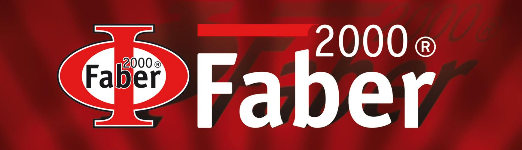 Catálogo de Compresores Faber 2000