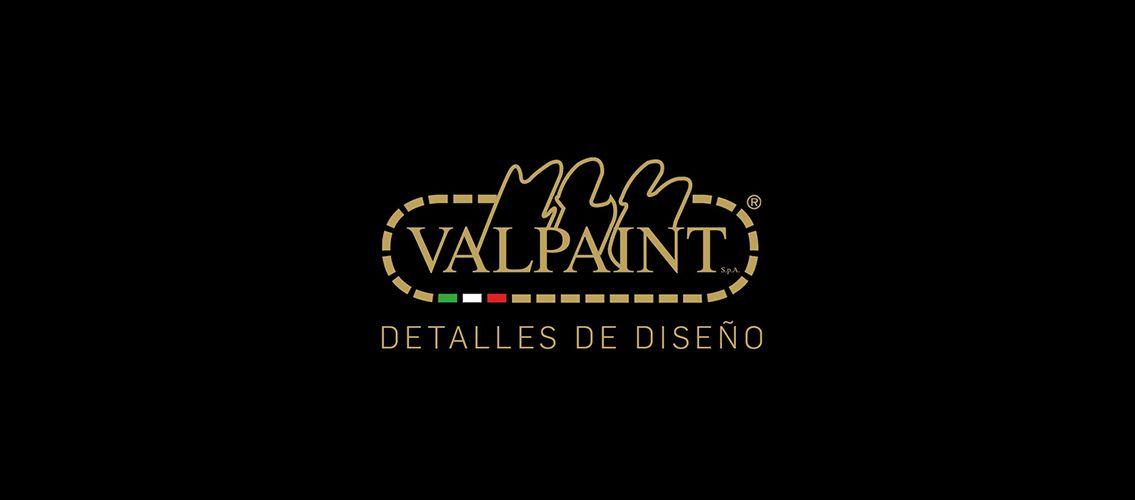 Catálogo Valpaint