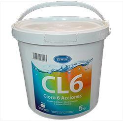 Cloro-6-Acciones-Pinturas-Chinales