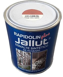 Rapidolin-Pinturas-Chinales