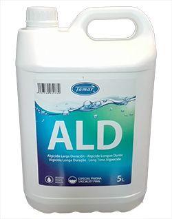 algicida-antialgas-larga-duracion-pinturas-chinales