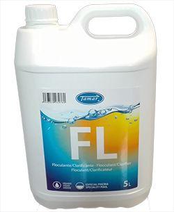 Floculante-líquido-Pinturas-Chinales