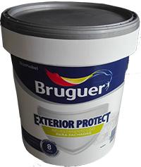 Bruguer_Protect