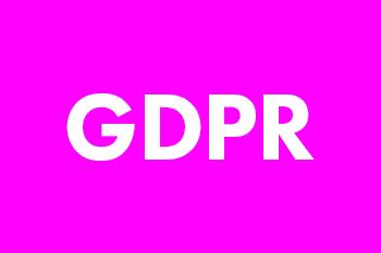 logo_gdpr_chinales