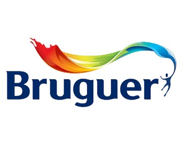 Bruguer_Protect